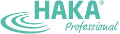 wp06-haka.nwhosts.com Mobile Logo